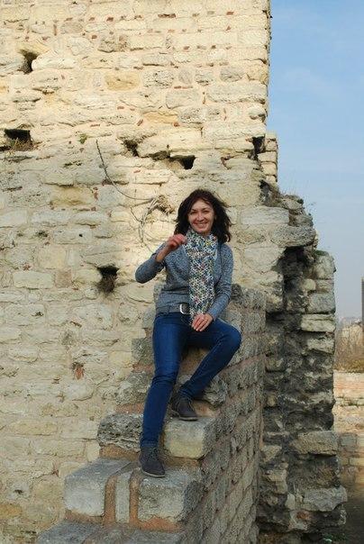 фото из альбома Екатерины Бессоновой №4