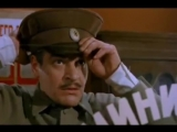 Дежа вю (1989) - Наши десант высадили.mp4
