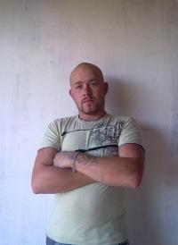 Дмитрий Макей, 20 июня 1998, Слуцк, id157803337