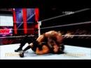 Cold Blooded Envy ~ Randy Orton vs. Roman Reigns WWE Summerslam 2014 (Feat. JTilson)