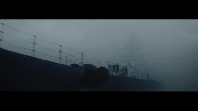 Bismarck - the beast of steel! | Бисмарк - зверь из стали!