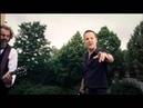Santiano - Bis in alle Ewigkeit (Walhalla) 2013