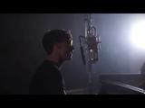 ULTIMO - GIUSY (Live in Studio)