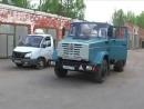Тучковский автотранспортный колледж