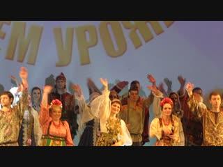 Клара Полухина и