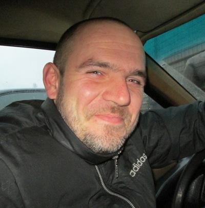 Юрий Алексеев, 24 сентября , Псков, id203327720