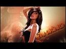 Jadyn Maria ft. Flo Rida - Good Girls Like Bad Boys (Cechoś Remix)
