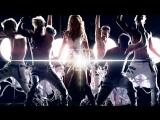 Britney Spears - Hold It Against Me Teaser #4