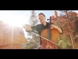 Titanium Pavane (PianoCello Cover) - David Guetta Faure - The Piano Guys