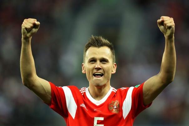 Поздравляем со Всемирным днем футбола! ⚽