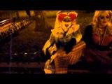 Sister Aleksa Samantha Jackson &amp Grizolda Storm (Odessa Drag Queen Ukrain)