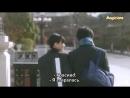 [FSG MAGICIANS] Эй, ты готова?! \ Kakugo wa Iika Soko no Joshi 3 серия (рус.суб)
