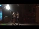 Постановка танца Major Studio Bachata  Бачата