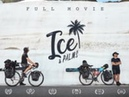 Ice Palms Full Movie