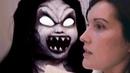 Проклятие. Кукла ведьмы — Русский трейлер (2018)