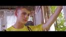 MattyB — Attention (Official Fan Video)