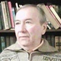 Владимир Савельев