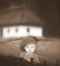 Beautiful Photo, 14 июня , Луцк, id205795702