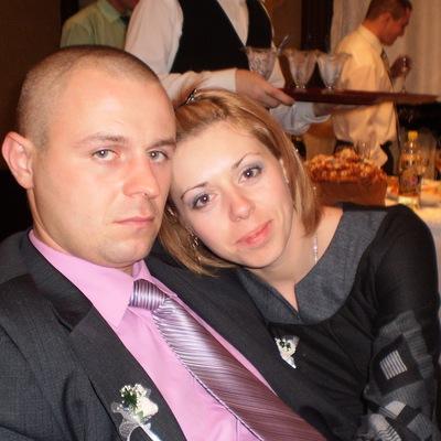 Володимир Петрів, 28 мая , Перемышляны, id197038272