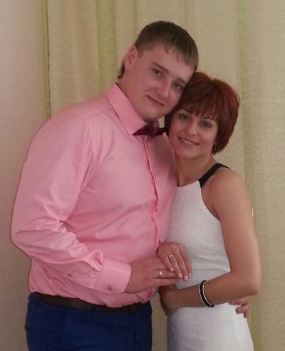 Александр Корчин, Лотошино, id54777118