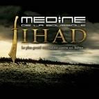 Medine альбом Jihad le plus grand combat est contre soi-même