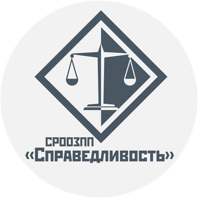 Игорь Шаламов