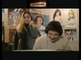 Сарвиноз - Не болди жоним - YouTube_0_1445977475795