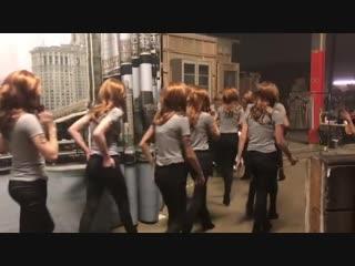 Too many Clarys