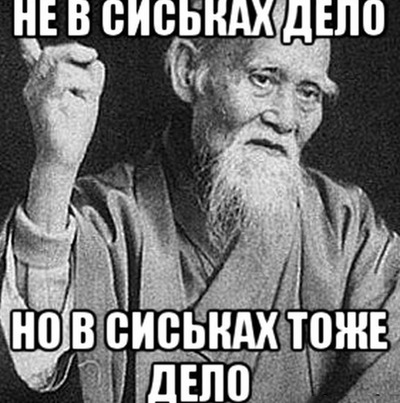 Алексей Калинин, 18 октября 1989, Шадринск, id144720733