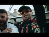 Bobby Brackins - Whiplash 2.0 (feat. Marc E. Bassy &amp P-Lo)