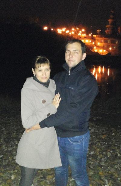 Леонид Галий, 24 декабря , Оренбург, id136973392