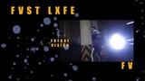 DANU - FVST LXFE 3 (Именно ТА Вертолет Кирилл Огорелков Премьера Трека)