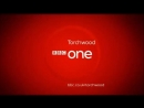 Torchwood - Children of Earth - Trailers of One-Five Days