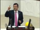 CHP'li Özgür Özel Soma'daki Maden Ocaklarında yaşanan kazalarla ilgili konuştu