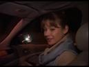 Прекрасный фильм БРАТЬЯ 3 СЕРИЯ Русские мелодрамы 2017, новинки сериалы HD
