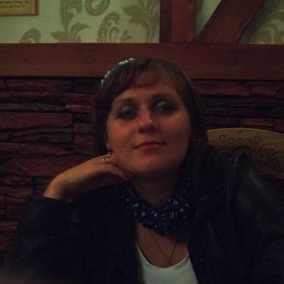 Катерина Шибайло, 15 августа , Омск, id161749325