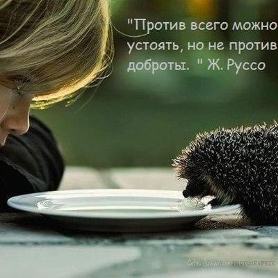 Федор Шильов, 11 марта , Челябинск, id88527934