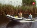 1993 Дунай III О чем плачет Дунай - Подводная одиссея команды Кусто