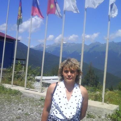 Татьяна Александровна, 27 сентября , Полевской, id213754062