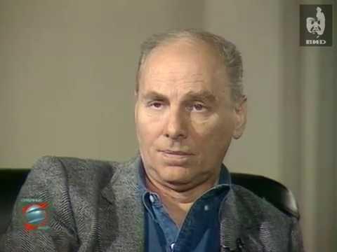 Серебряный шар 1995 (23.04.1995)