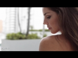 Alan Marvin - It Said {Official Video 1080HD}