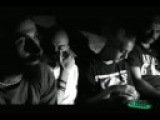 System of a Down ( 2000 EPK ) - video on Project Placebo
