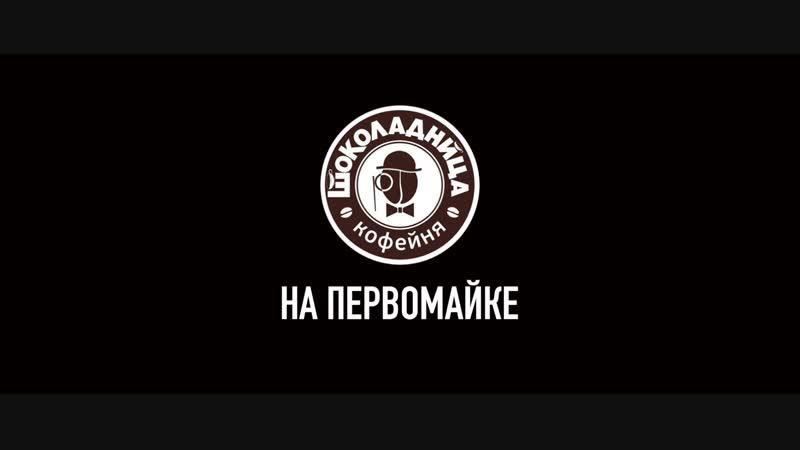 Без лишней скромности - одно из лучших мест Рязани))