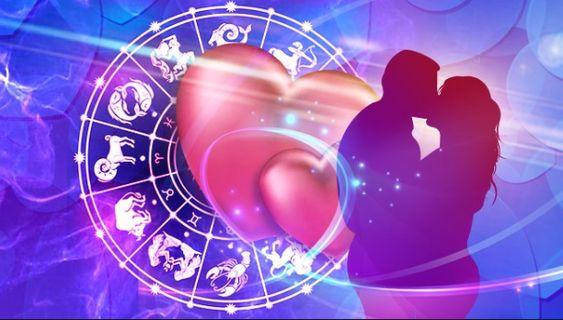 Любовный гороскоп на Апрель 2019 для всех знаков зодиака
