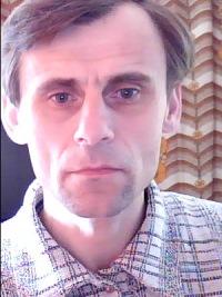 Алексей Гаращенко, 19 июля 1990, Слоним, id175232489