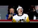Pittsburgh Penguins 2018-2019 Pump Up
