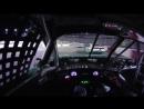 11 - Ryan Truex - Onboard - Richmond - Round 27 - 2018 NASCAR XFINITY Series