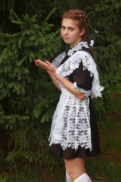 Лидия Вострокнутова, 6 сентября 1996, Боготол, id134590625