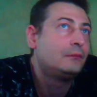 Вадим Харунжен