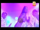 Bepannah_ Hinas performance makes Aditya and Zoyas marriage ceremony glamorous